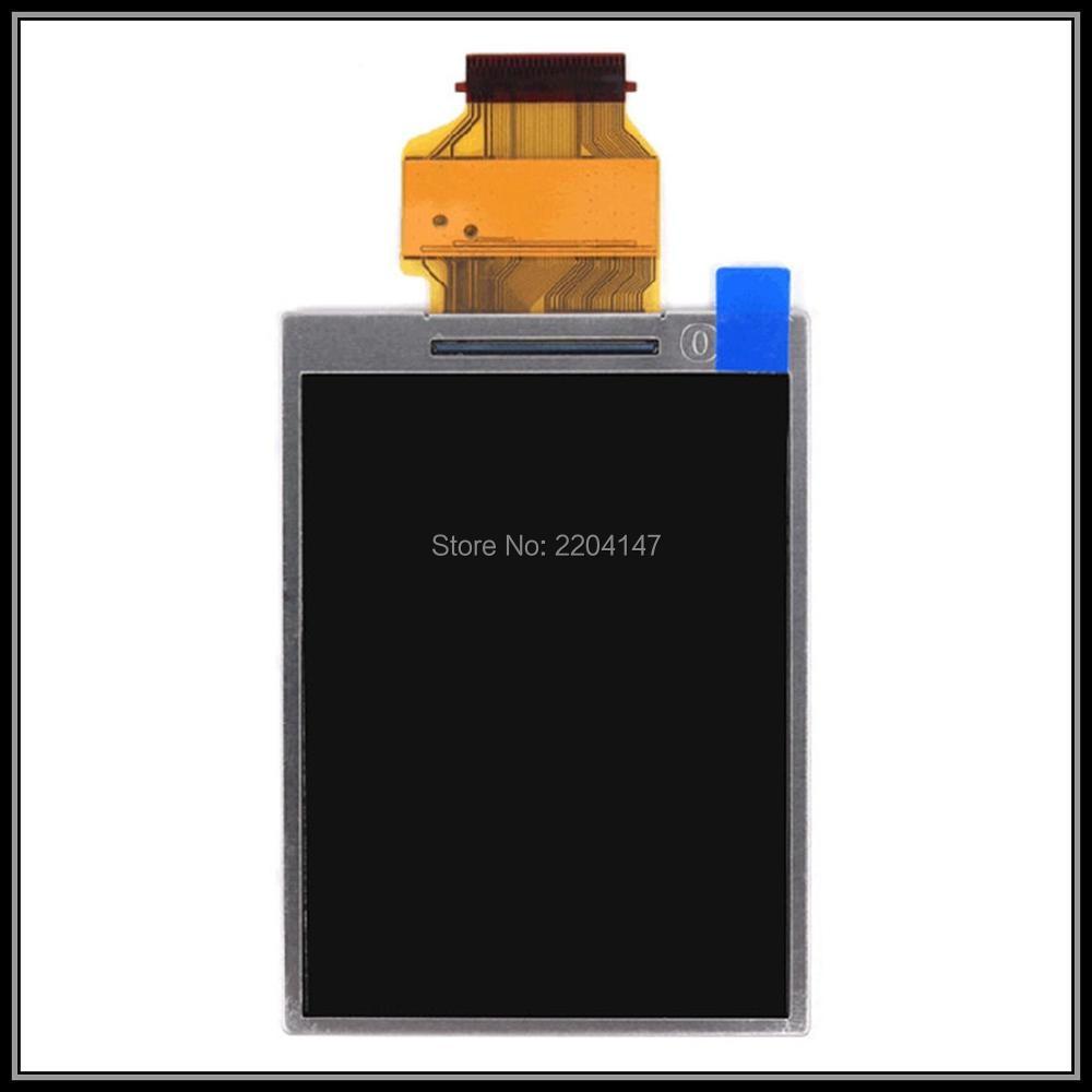 NEW LCD Display Screen For OLYMPUS SZ10 SZ11 SZ12 SZ20 SZ14 SZ16 SZ30 SZ-10 SZ-11 SZ-12 SZ-20 SZ-14 SZ-16 SZ-30 Digital Camera