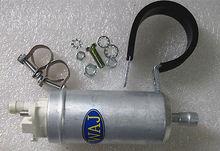 PIERBURG: 7.21440.53.0 , 721440530 Low Pressure Fuel Pump for CARBURETOR
