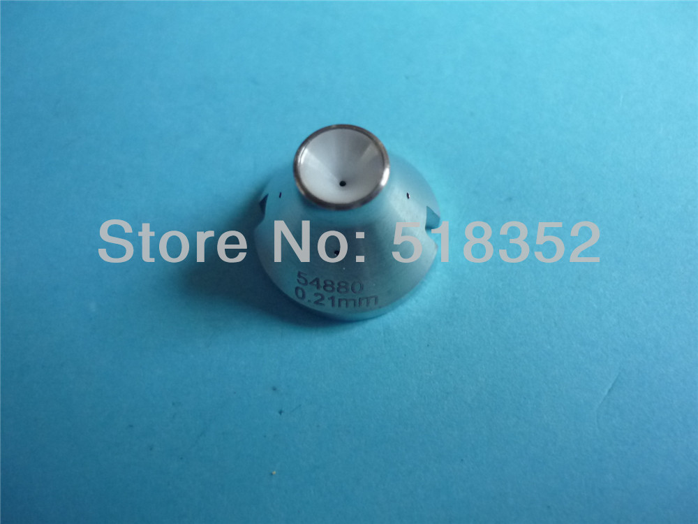 3081000 SSG S103B Diamond Dies/ Wire Guide 87-3 Type ID0.21mm (Manual: Upper & Lower/ AWF: Lower), WEDM-LS Machine Parts a290 8110 x715 16 17 fanuc f113 diamond wire guide d 0 205 255 305mm for dwc a b c ia ib ic awt wedm ls machine spare parts