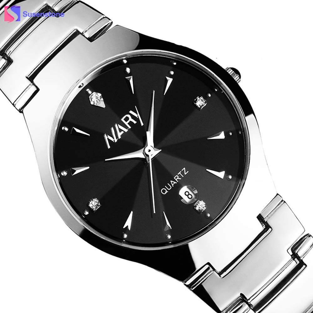 2015 Men's Watches Date Day Stainless Steel Relojes Luminous Hours Clock Dress Men Casual Quartz Watch Sport Wristwatch Relogio new arrival 2015 brand quartz men casual watches v6 wristwatch stainless steel clock fashion hours affordable gift