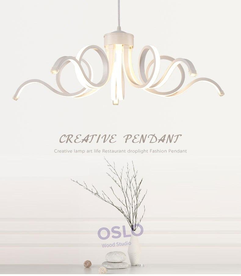 LED-ceiling-light_01