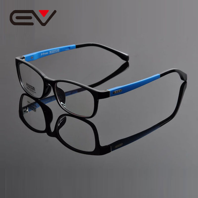 4c34305ad67 Detail Feedback Questions about New Desgined Fashion Myopia spectacle  frames TR90 Super light Optical Eyeglasses Frame armacao oculos grau Gafas  lentes ...