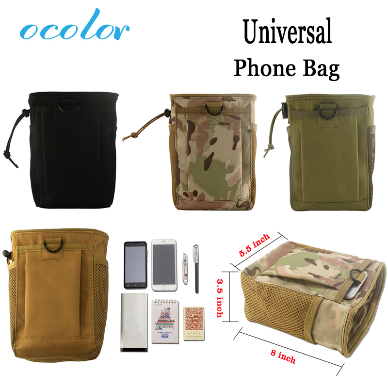universal outdoor sports phone bag for oukitel k6 k3 for doopro p3 p1 pro p5 pro p2 pro c1 pro. Black Bedroom Furniture Sets. Home Design Ideas