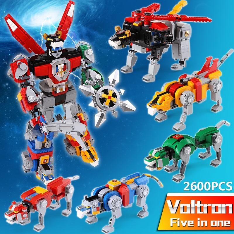 스페인에서 dhl 16057 영화 완구 시리즈 21311 변경 로봇 모델 완구 빌딩 블록 벽돌 아이 장난감 크리스마스 선물-에서블록부터 완구 & 취미 의  그룹 3