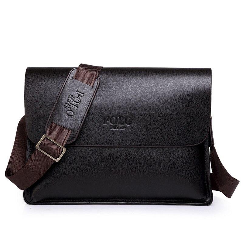 Online Get Cheap Luxury Brands Bags Men -Aliexpress.com | Alibaba ...