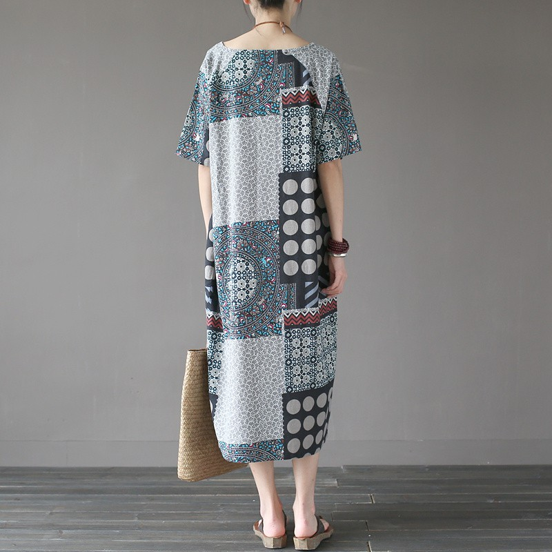 A121-5_dress