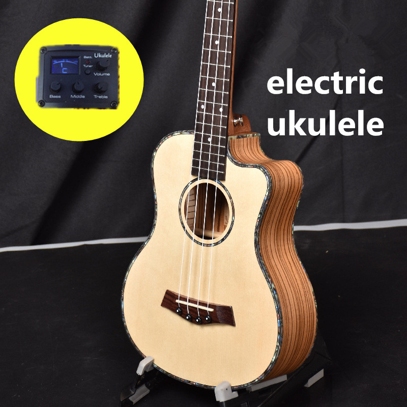Compare Prices on Basic Electric Guitar- Online Shopping/Buy Low ...
