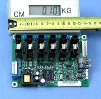 New Original ACS800 Series Inverter Fan Power Panel Control Board AFIN 01C