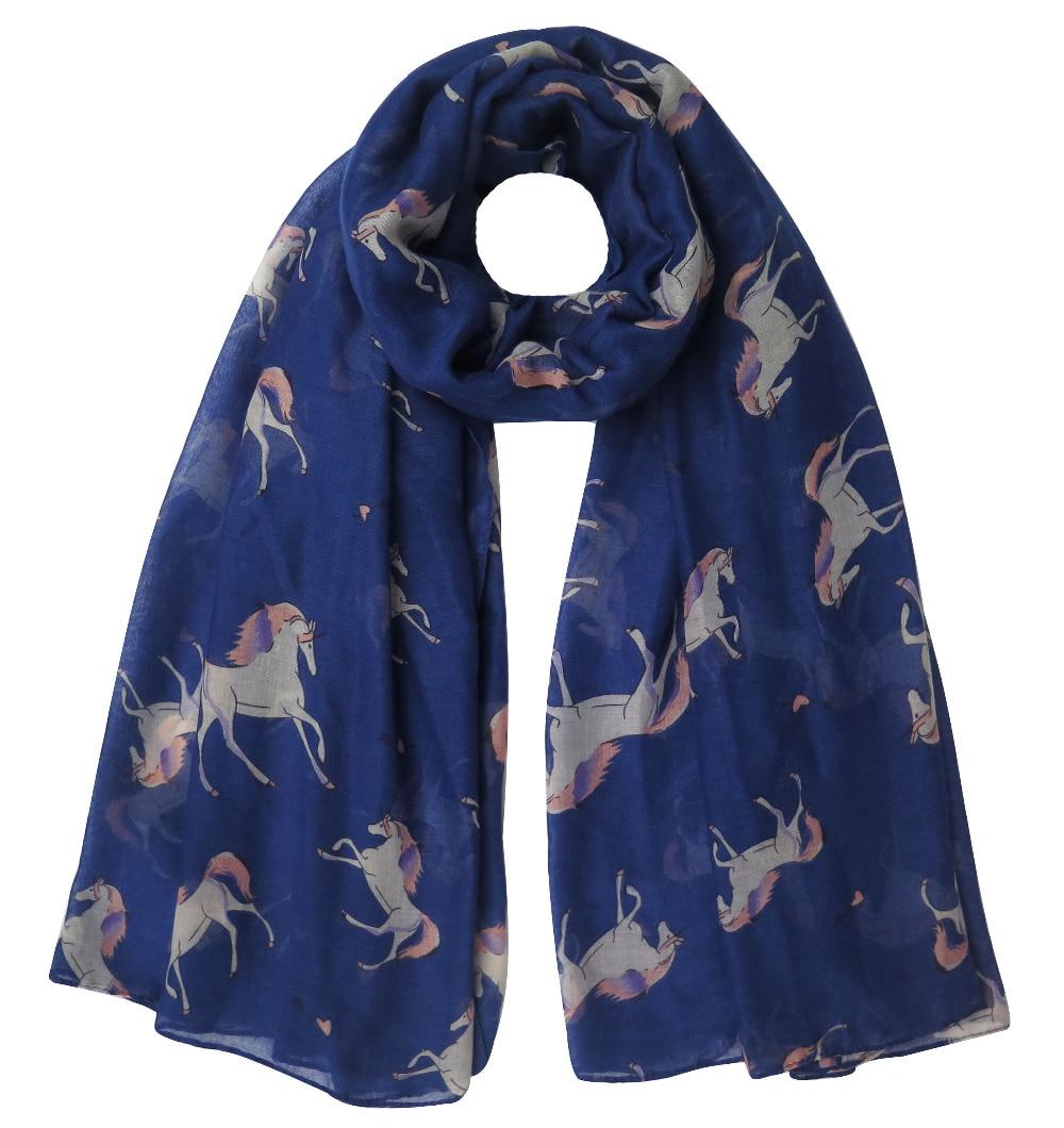aliexpress buy fashion animal print
