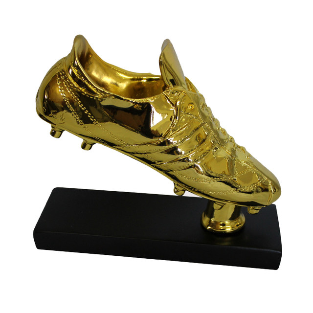 super popular 67ee5 b845e Dimensioni-1-1-Calcio-Scarpa-D-oro-Scarpa -Trophy-Replica-The-Golden-Boot-Award-scarpe-da.jpg 640x640q90.jpg