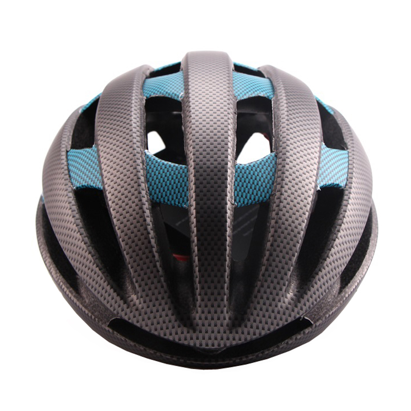 Ultralight PC-Reinforced Skeleton SkeCycling Helmet Casco Ciclismo In-mold Bike Bicycle Helmet Road Mountain MTB Helmet moon cycling helmet ultralight bicycle helmet in mold mtb bike helmet casco ciclismo road mountain bike safty helmet
