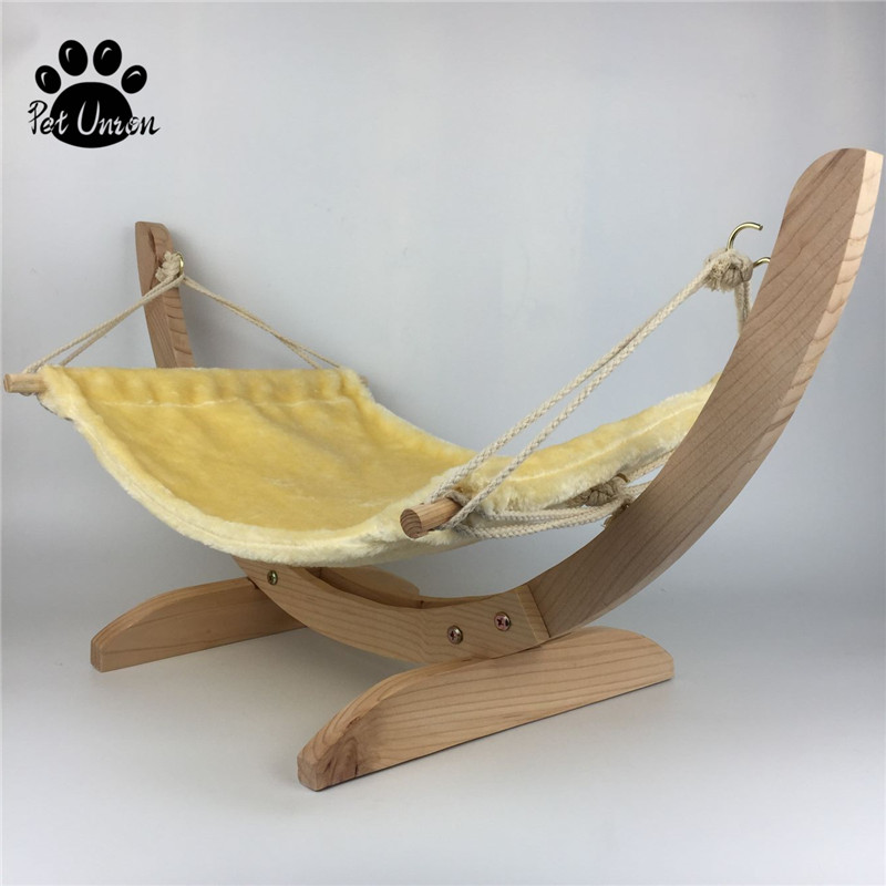 your for dog hammock fabric with style bed coolaroo pet knitted elevated