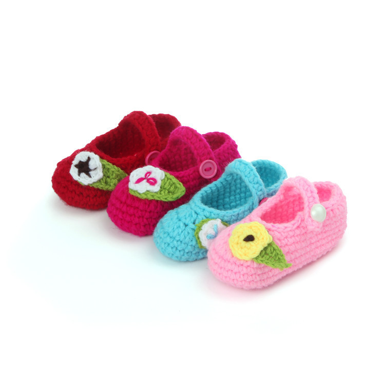 Best Baby Boy Gifts 2015 : Best gift for months baby boys girls warm winter
