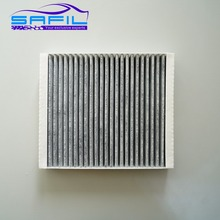 cabin filter for Cadillac Srx Chevrolet Cruze Trax Holden Cruze Opel Astra Saab Vauxhall Astra 13271190 #RT31c