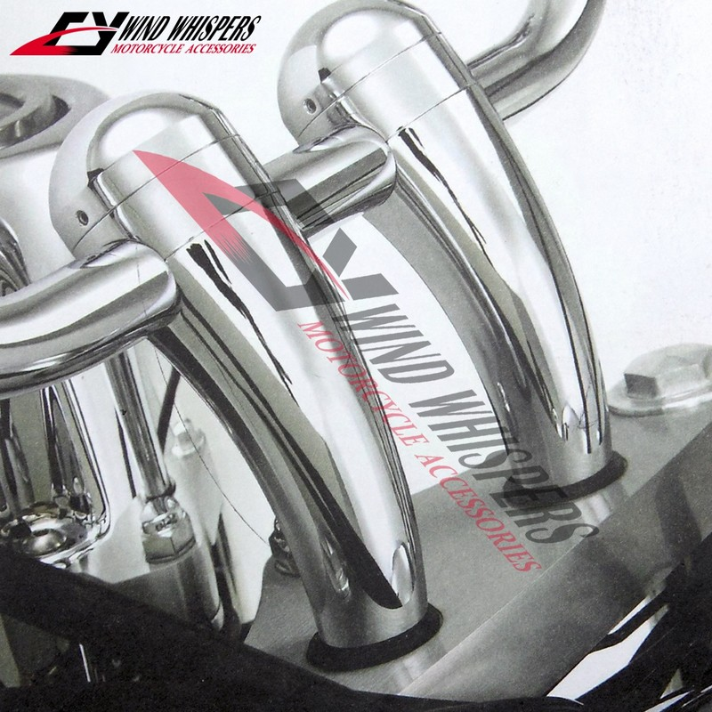 25mm Motorcycle Fixed seat Heightening Clamps Handlebar Riser Mount For Harley XL 883 1200 Magna Steed