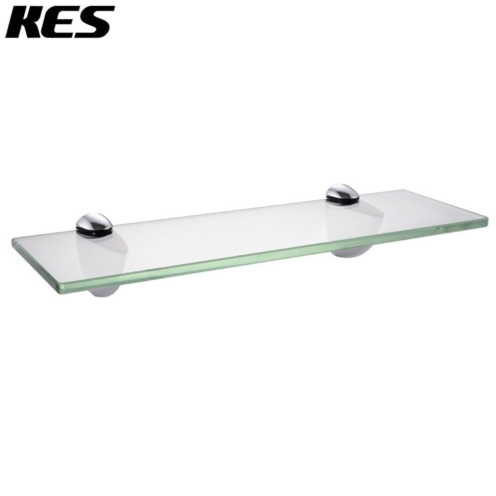 glass bathroom shelves brushed nickel. Popular Glass Bathroom Shelves Brushed Nickel Buy Cheap Glass