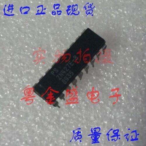 Ücretsiz kargo ZN427E-8 ZN427E ZN427