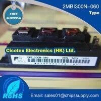 https://ae01.alicdn.com/kf/HTB1d2N3n7yWBuNjy0Fpq6yssXXaE/2MBI300N-060-โมด-ล-IGBT-600-V-300A.jpg