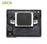 F164060 F182000 F168020 Printhead Print Head For Epson CX4850 CX7000 CX5800 CX4900 CX6900 CX5000 CX7300 CX6000