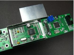 FSN-801 0-80 Вт 50 Вт 80 Вт радиовещание станция FM НАБОРЫ PCB передатчик