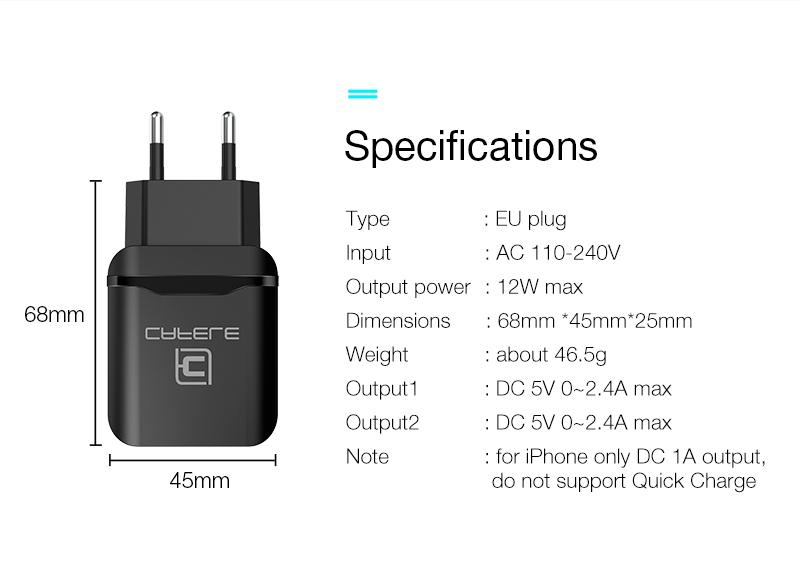 -USB()-1_07
