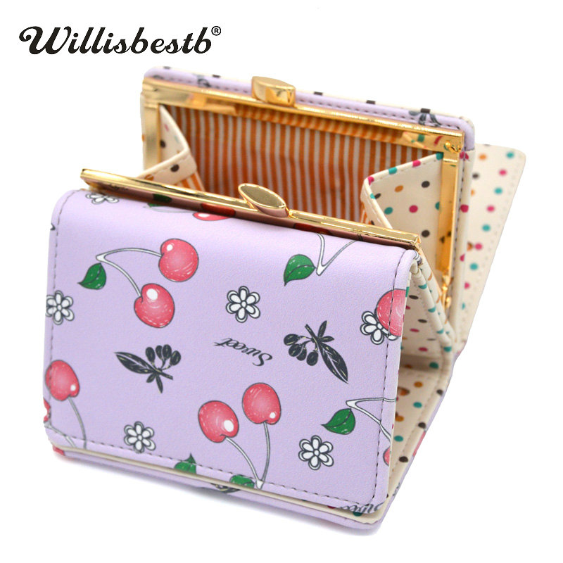 2018 Brand Ladies Purses Leather Women Wallets Hasp Card Holder Small luxury Woman Purse Small Female Wallet Portefeuille Femme women big wallet and purse leather cheap money wallets purses card holder edc organizer wristlet knitting handbag luxury brand