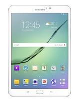 "Samsung SM T713N, 20.3 cm (8""), 2048 x 1536 pixels, 32 GB, 3 GB, Android, White"