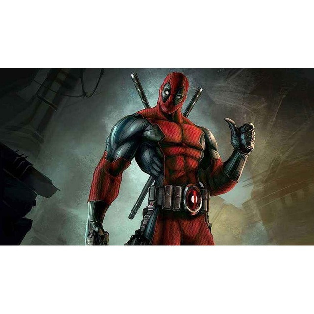 Deadpool-5D-DIY-Diamond-Painting-Cross-Stitch-Full-Square-Diamond-Embroidery-crafts-Mosaic-decor-JS4041.jpg_640x640