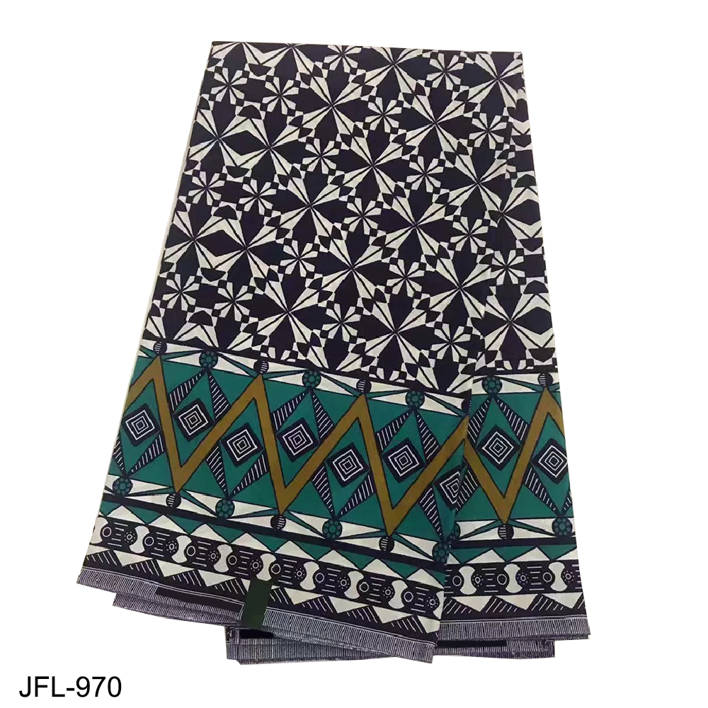 JFL-970