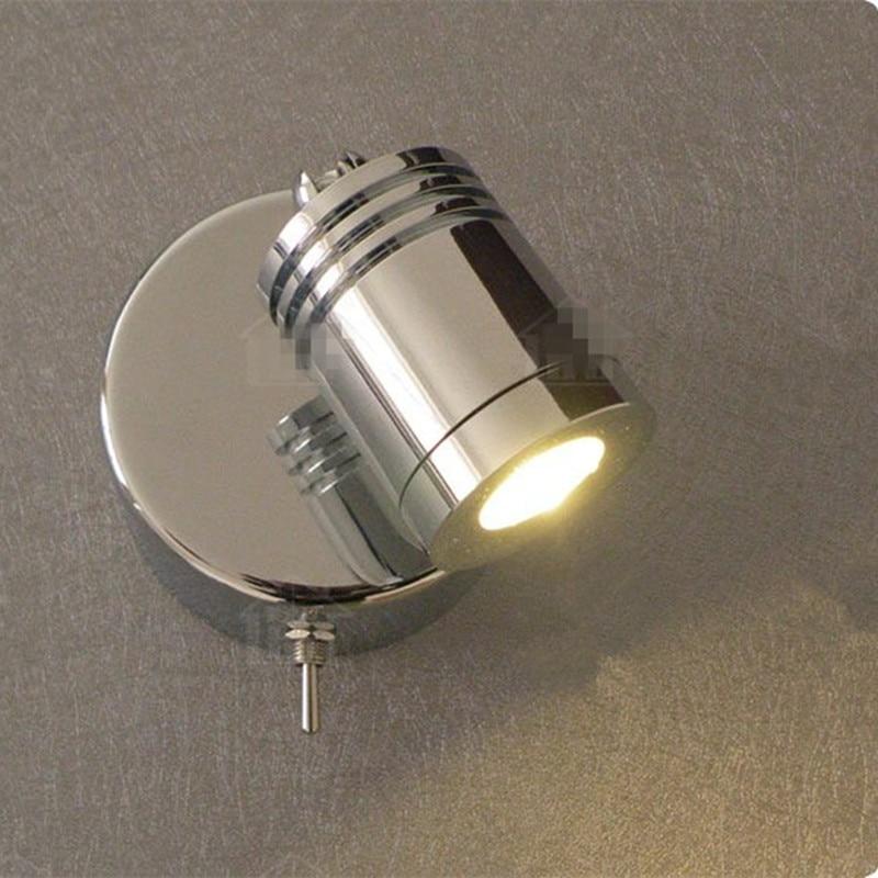 lit lampe de lecture achetez des lots petit prix lit lampe de lecture en provenance de. Black Bedroom Furniture Sets. Home Design Ideas