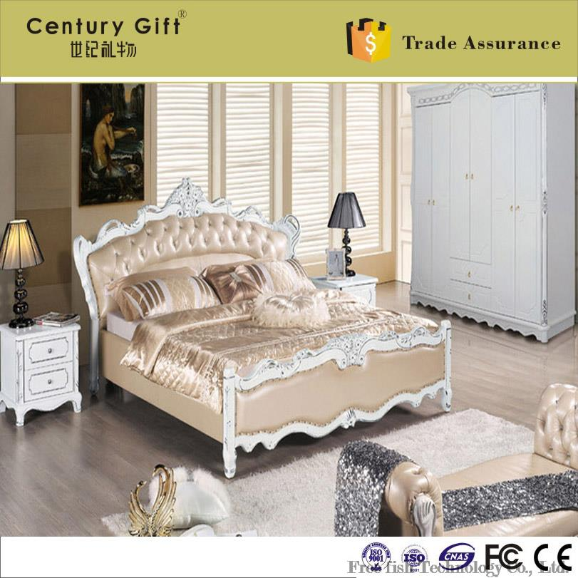 Popular Antique French Bedroom Furniture Buy Cheap Antique