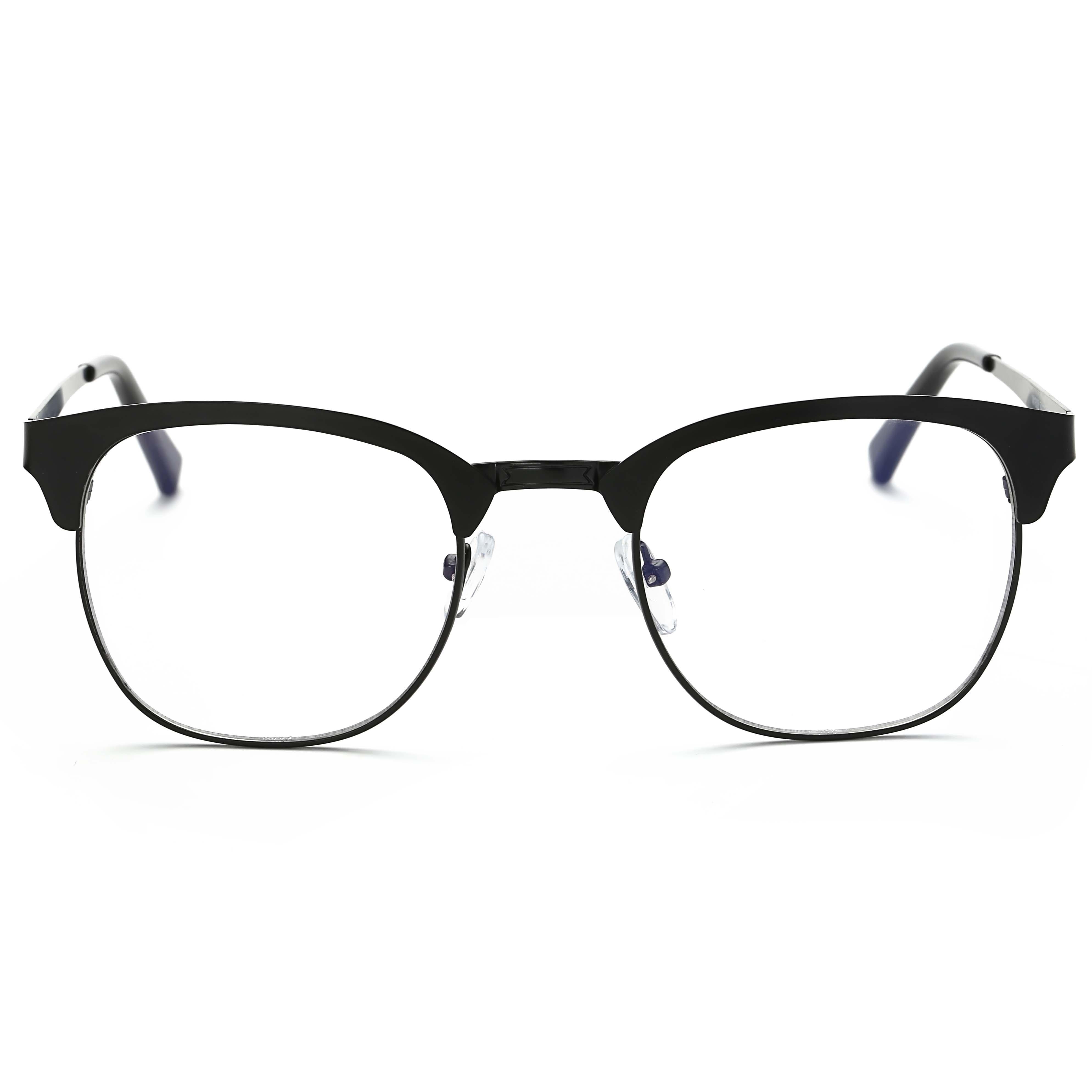 Niedlich Drahtrahmen Sonnenbrillen Ideen - Benutzerdefinierte ...