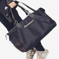 JXSLTC Brand Women Large Duffel Travel Bags 2018 Fashion Ladies Handbags Big Capacity Waterproof Hand Luggage travel Duffle Bag