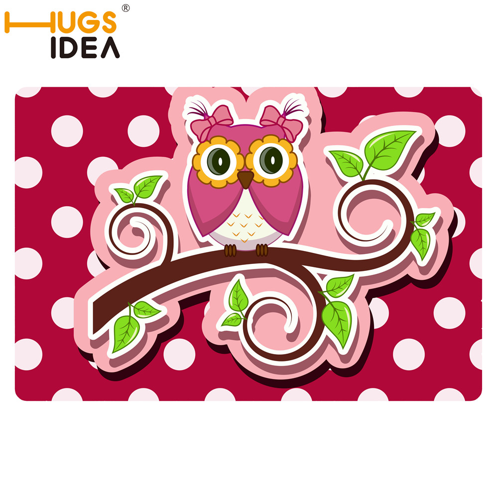 online get cheap owl bathroom decor -aliexpress | alibaba group