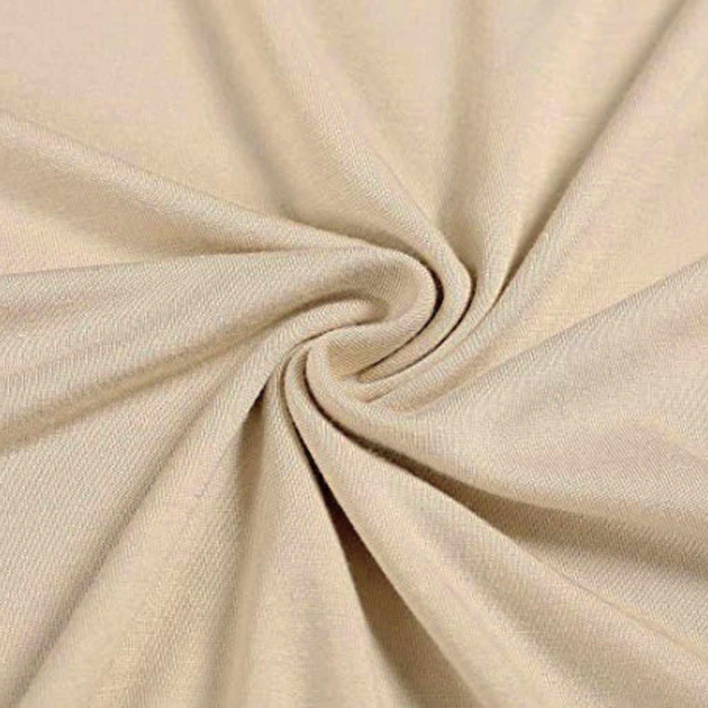JAYCOSIN 2019 новый летний женский костюм сексуальный Повседневный однотонный v-образный вырез ремень Эротический тонкий сон ночная рубашка до колена сарафан 9042934