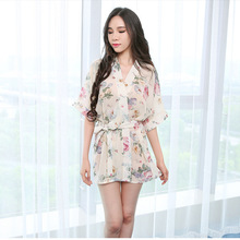8fb62e35bf5f4 Buy japanese transparent dress and get free shipping on AliExpress.com