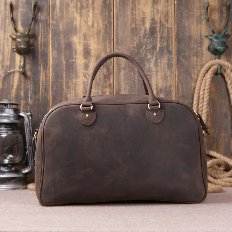 Mens Bag Genuine Leather Men Laptop Shoulder Bag Men's Crossbody Bags Male Messenger Bag Men Leather Briefcases Men Tote ograff genuine leather men bag handbags briefcases shoulder bags laptop tote bag men crossbody messenger bags handbags designer