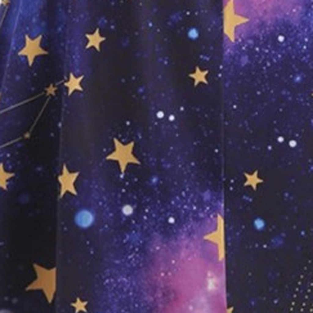 Feitong اللباس المرأة الصيف مثير أكمام طباعة الخامس الرقبة قصيرة فستان كاجوال روبا موهير فساتين امرأة حزب ليلة رداء فام