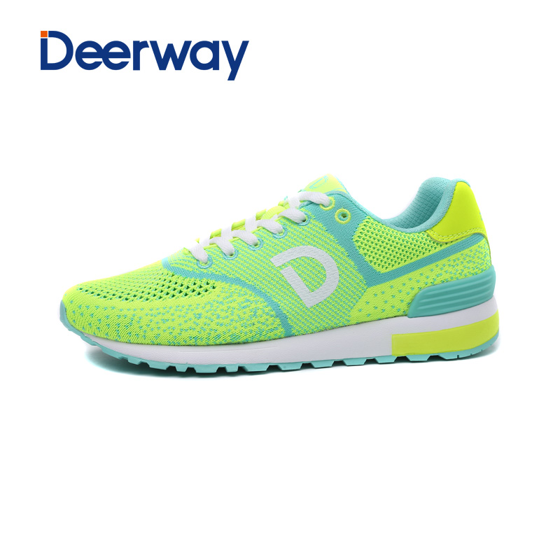 ФОТО sale running shoes for women sneakers sports sapatilhas mulher spor ayakkab sneaker chaussure sport femme medium(b,m) Lace-Up