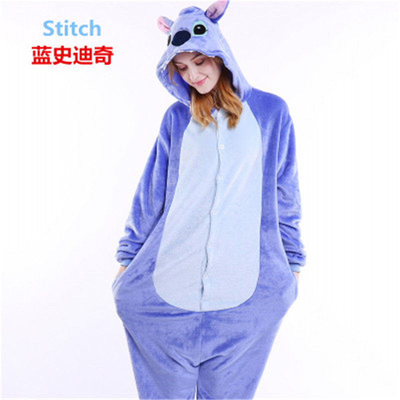 3827876c3 Detail Feedback Questions about New Pink Unicorn Pajamas Sets ...