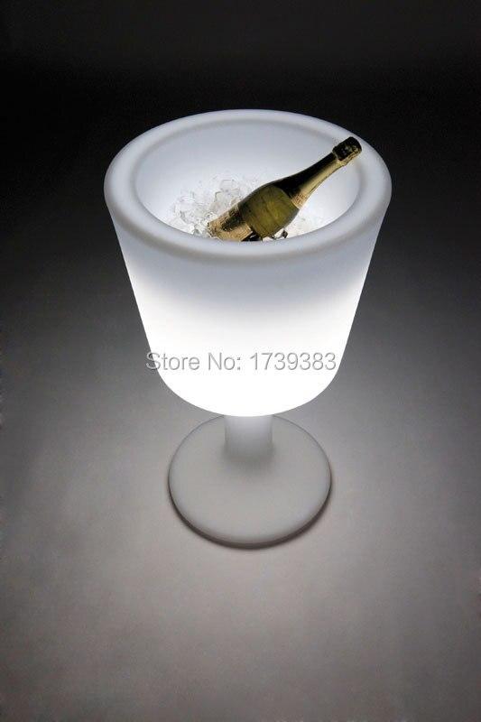 slong light (10)