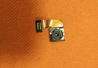 Original Photo Rear Back Camera 13 0MP Module For DOOGEE Y6 Max 6 5 Inch MTK6750
