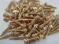 20 Pcs Trumpet Repair Parts Screws