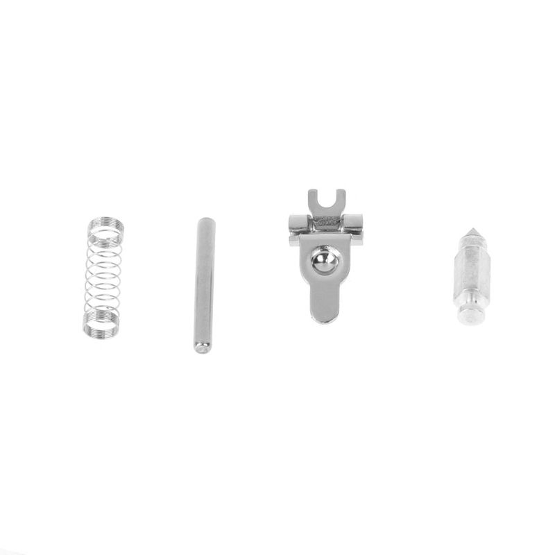 Image 5 - 1 Carbroiler Repair Kit Set Walbro For STIHL MS 180 170 MS170 MS180 018 017 Chainsaw Spare Parts-in Carburetor from Automobiles & Motorcycles