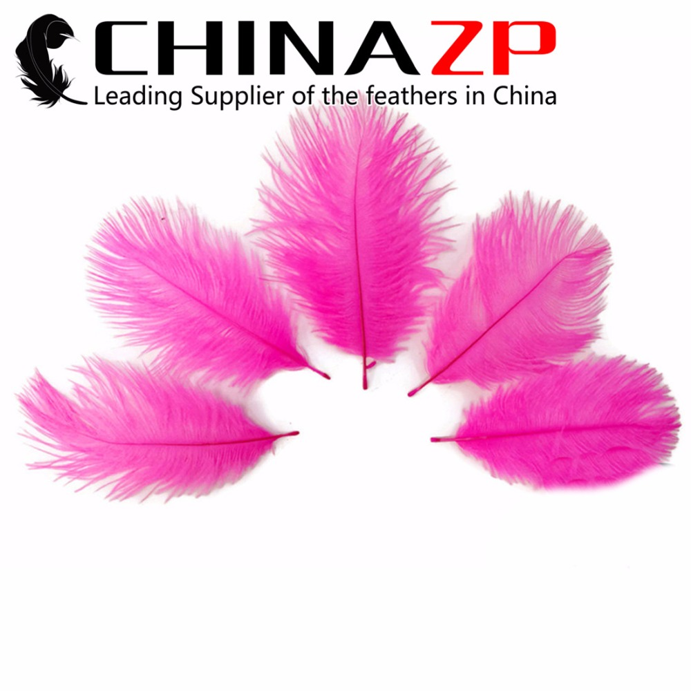 ộ_ộ ༽Wholesale in CHINAZP Factory 100pcs/lot Size 15-20cm(6-8inch ...