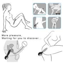 12 Speed Vibrators Waterproof Clitoris Stimulator Erotic Masturbation Vibrator Sex Product Vibrator Adult Toys For Women Men