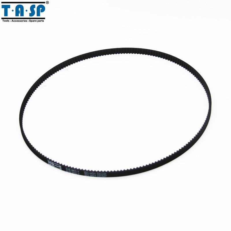 1 Piece Drive Belt 570-3KC-7 for Food Processor Moulinex MS-0698375 электровафельница moulinex sw611812 3 в 1