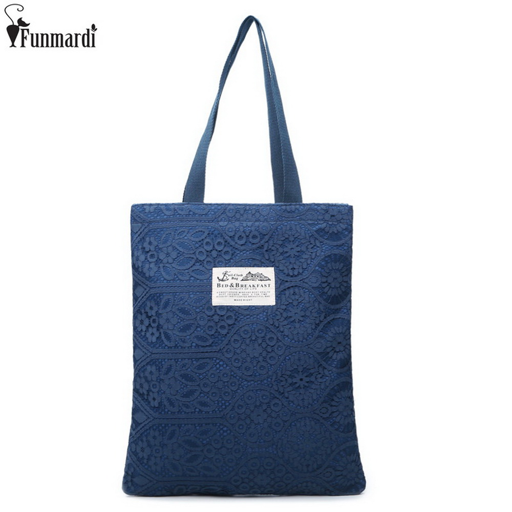 Online Get Cheap Trendy Tote Bags -Aliexpress.com | Alibaba Group