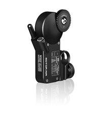 PDMOVIE powietrze silnikowe (PD RX) w Akcesoria do studia fotograficznego od Elektronika użytkowa na