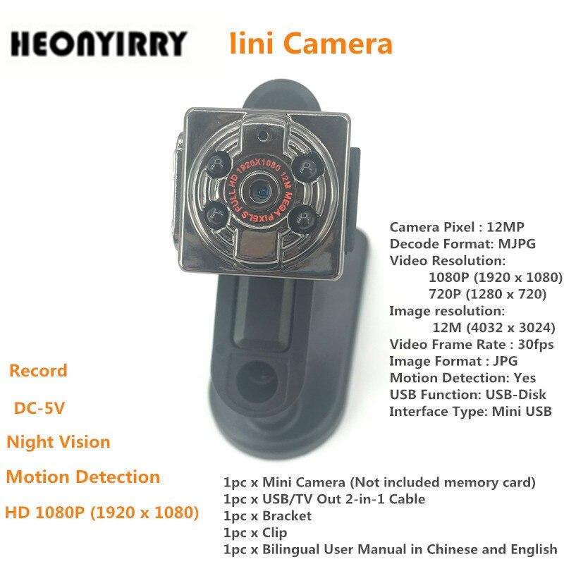5af01263992 SQ8-Mini-Car-DVR-Camera-HD-1080P-Camera-Night-Vision-Mini-Motion-Detection-Camcorder-Class-10.jpg
